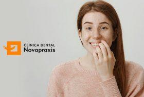 Signos de alarma de enfermedad gingival