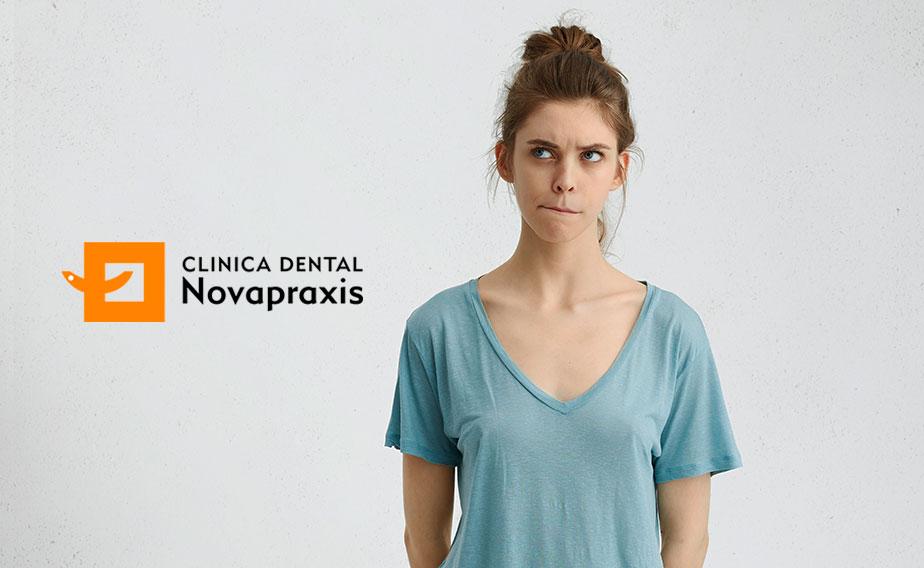 ¿Influye la boca en la salud general?