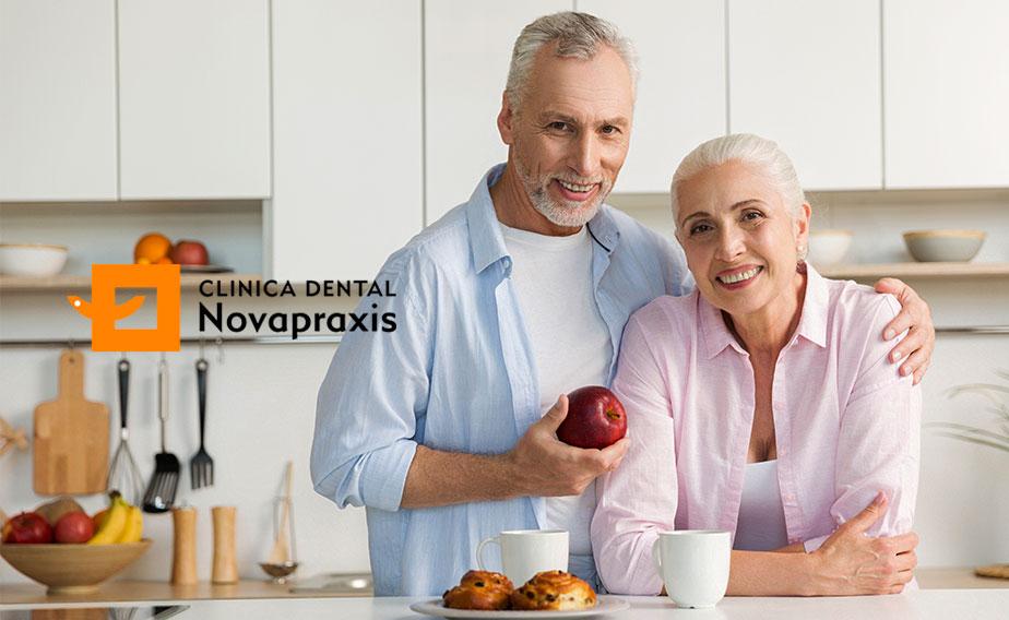 ¿Cuál es el vínculo entre enfermedades de las encías y diabetes?