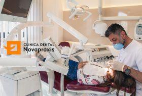 ¿Qué cualidades debe reunir un dentista?