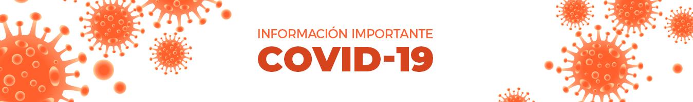 covid-19-200