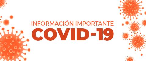 covid-19m